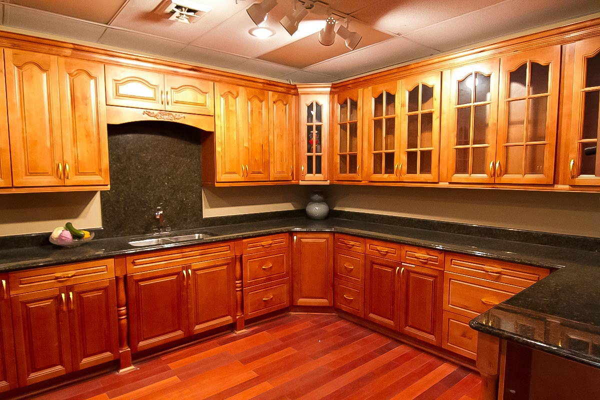 18 Deep Base Kitchen Cabinets Cabinets Panda