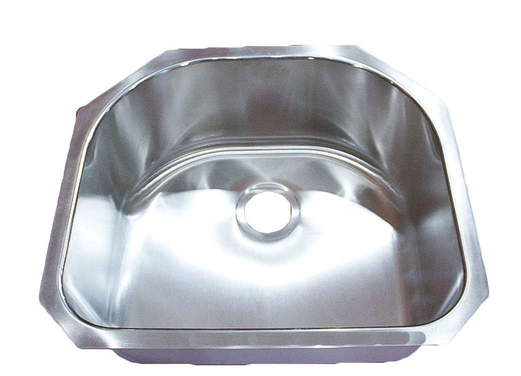 sk19-under-mount-single-bowl-2