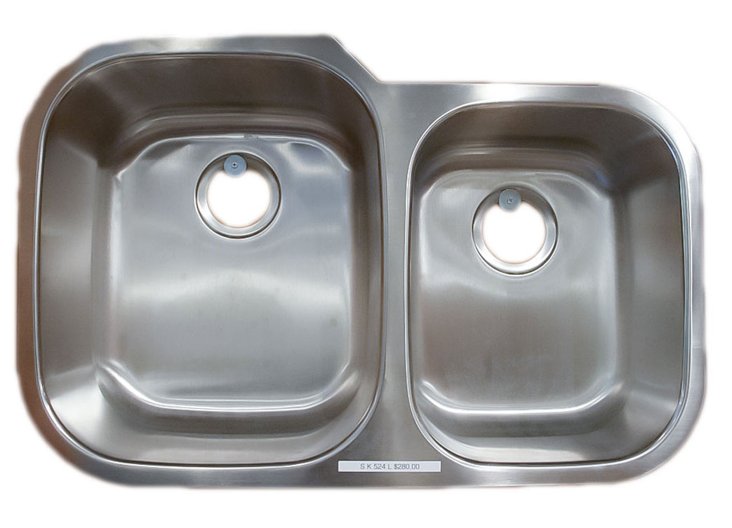 sk524l-under-mount-offset-double-bowl-2